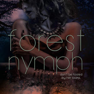 forest_nymph.jpg