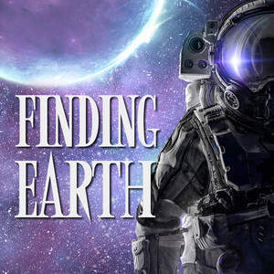 finding__earth.jpg