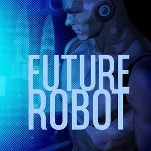 future_robot.jpg