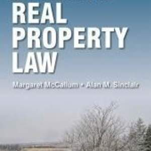 An_Intro_to_Real_Property_Law_cover_page.jpg