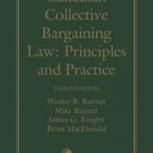 CDN_Collective_Bargaining_Law_cover.jpg