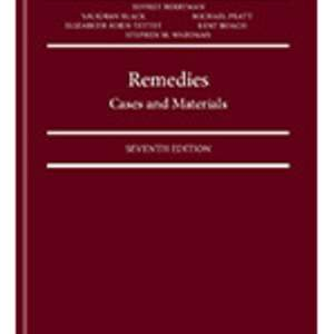 Remedies_Cases_and_Materials__7th_ed..png