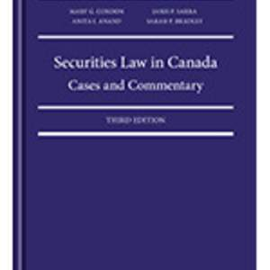 Securities_Law_in_Canada_3rd_ed..png