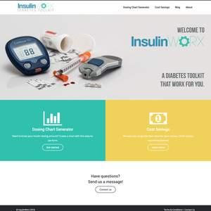 screencapture-insulinworx-2018-03-28-14_17_07.png