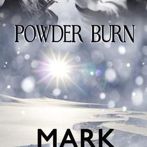 PowderBurnFinal_1_.jpg