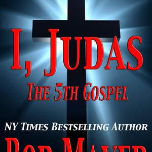 I_Judas.jpg
