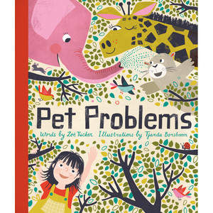 Petproblems_cover2_Tjarda_web.jpg