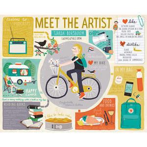 Meet_the_artist_800x800_Tjarda.jpg