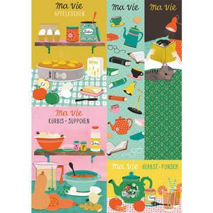 Mavie_recipe_cards_Tjarda_LR.jpg