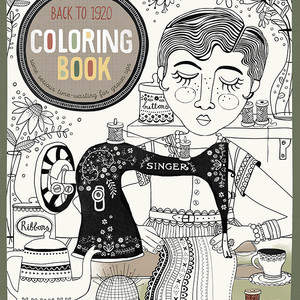 Tjarda_colouring_book_page.jpg