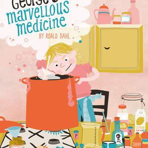 George_s_marvelous_medicine_02.jpg