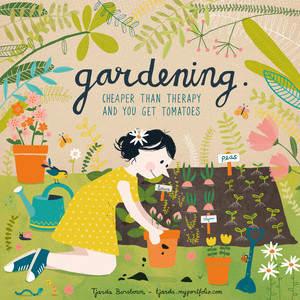 Gardening_03.jpg