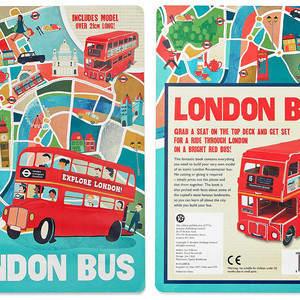 London_busmodelbook_coverfront.jpg