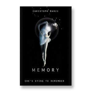 MEMORY_All.jpg