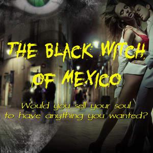 BlackWitch_6_.jpg