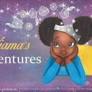 niama_s_adventures_cover.jpg