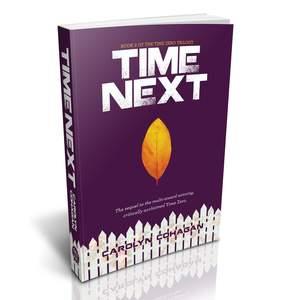 Time-Next-Paperback-Mockup1-Mar2.png