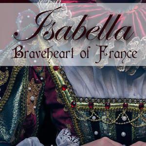 Isabella_4_.jpg
