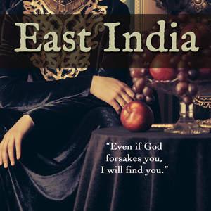 EastIndiaFINAL.jpg