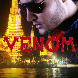 Venom_New_3_.jpg