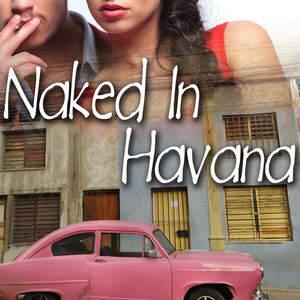 NakedInHavana_3_.jpg