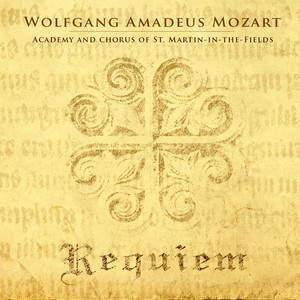 MozartRequiemCD.jpg