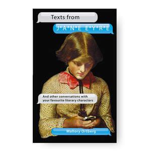 TextsJE.jpg