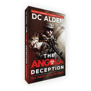 THE-ANGLOA-DECEPTION-LEFTP-2000PX.jpg