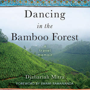BambooForest_FrontCover.jpg