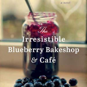 Simses_IrresistibleBlueberryBakeshop_Cafe_HC-PP2.jpg
