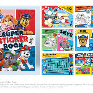 AmyMcHugh_Portfolio2018_PAWPatrolSuperStickerBook.jpg
