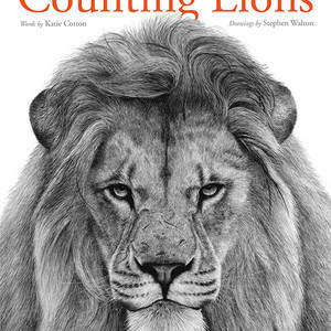Counting_Lions_CVR.jpg