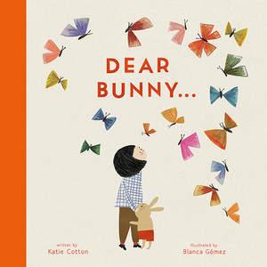 Dear_Bunny.jpg