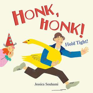 Honk_Honk.jpg