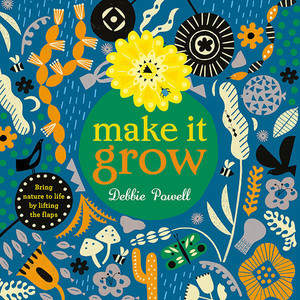 Make_it_grow.jpg