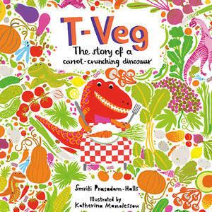 T-Veg_CVR_sm.jpg