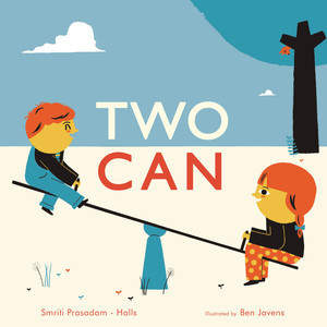 Two_Can.jpg