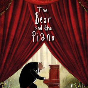 BEAR_AND_PIANO_CVR.jpg