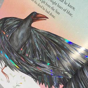 Crows_tale_INT1.jpg