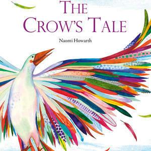 The_Crows_Tale_CVR.jpg