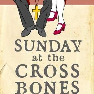 4_SundayAtTheCrossBones.jpg