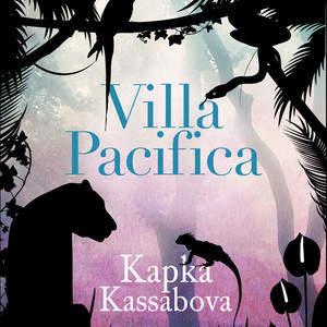5_Villa_Pacifica.jpg