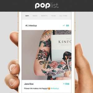 tattoo-promo.gif