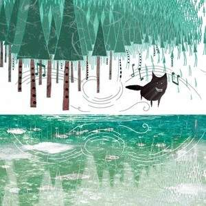 The_Wolf__from_Peter_and_the_Wolf__-_card_design_by_sally_barnett.jpg