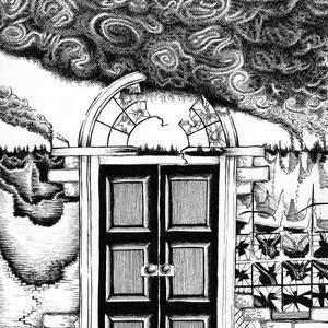 PLAYFIGHT_-illustration-by-Sally-Barnett_-Illustrator-Designer-Bath-Frome-Bristol-web-based-small-file.jpg