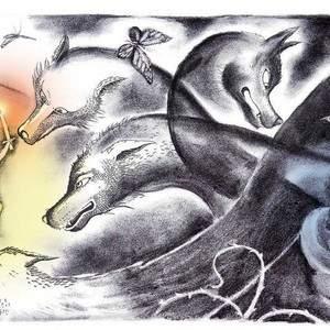 Sally-Barnett-illustrator-bath-bristol-london-book-illustration-design-designer-the-lost-boy-wolves.jpg