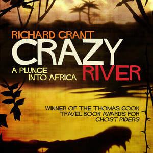 Crazy_River.jpg