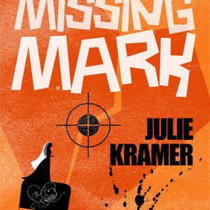missing_mark.jpg
