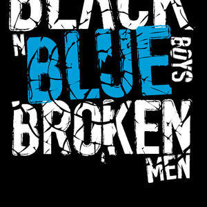 Broken_Boys_1.jpg