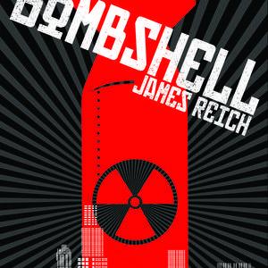 Bombshell_2.jpg